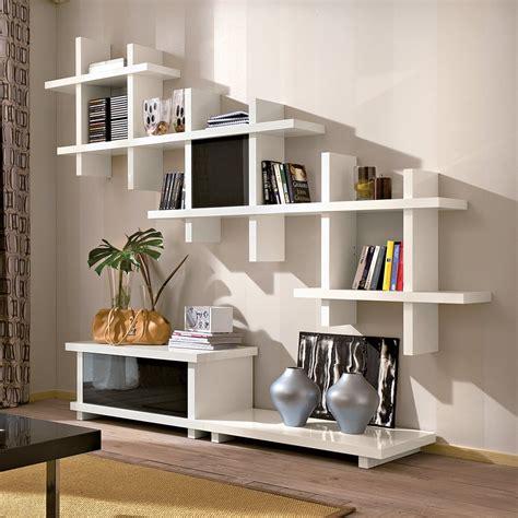 lada soggiorno moderno best soggiorno mobili contemporary idee arredamento casa