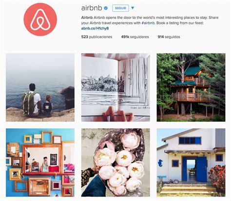 airbnb instagram la cara m 225 s social de airbnb y couchsurfing