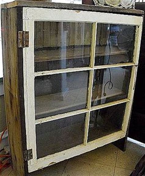 window seat hinges best 25 window hinges ideas on kitchen hinges