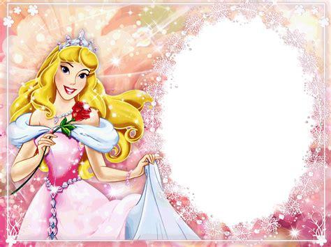 Frame Disney disney princess picture frame disney princess