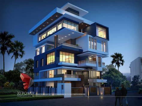 best bungalow design in india bungalow india bungalow design in india modern