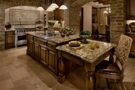 images  kitchen island table combinations