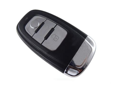 la casa della chiave la casa della chiave chiave auto che non funziona
