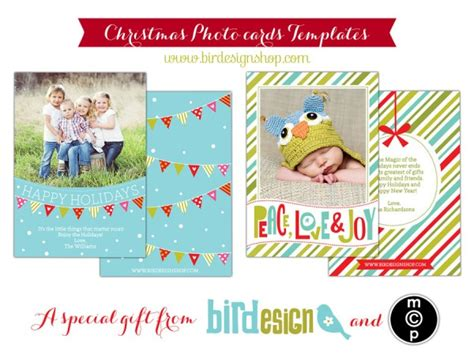 now card template free card template for photographers now