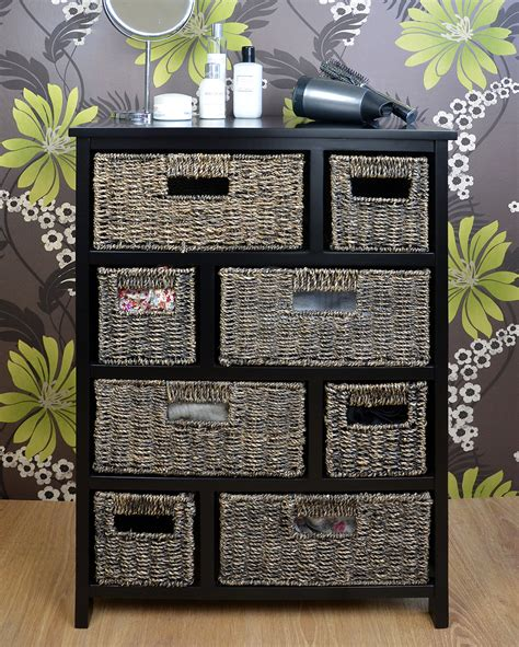 fully assembled dvd cabinet tetbury storage unit large chest of drawers storage