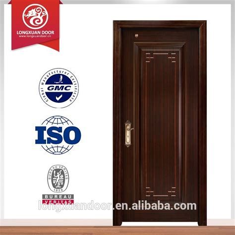 Used Exterior Doors For Sale Lowes Exterior Wood Doors Used Front Entry Doors For Sale