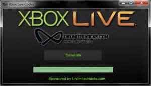 Several features of the xbox one only work with an xbox live gold