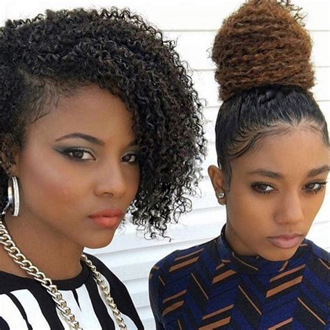 gel hairstyles for ladies stunning prom hairstyles african american hair african