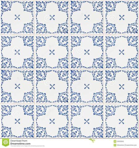parana light pattern glass mosaic vintage tiles stock photography image 23033052
