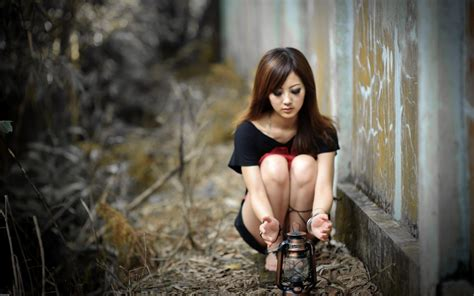 cute and beautiful asian girls wallpapers most beautiful beautiful cute asian girls desktop wallpapers 1680 x