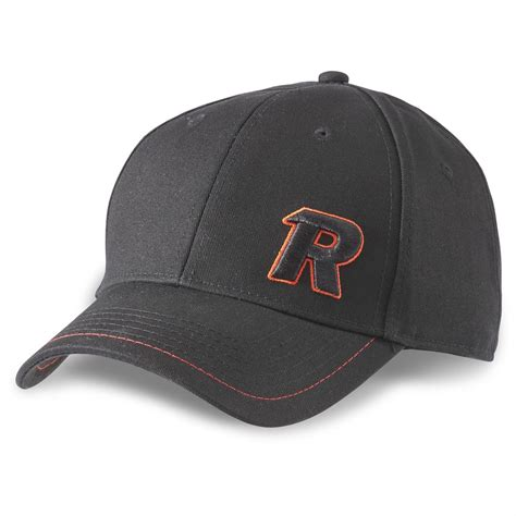 Trucker Hat Niron Cloth Nc88 Niron Cloth redfield hat 661363 rifle scopes and accessories at