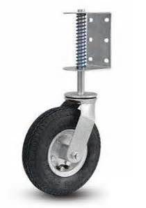 gate wheel lowes gates roller inductor on popscreen