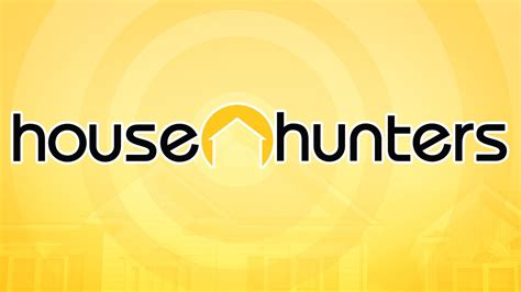 house hunters narrator the narrator of hgtv s house hunters is ready to step out from the shadows