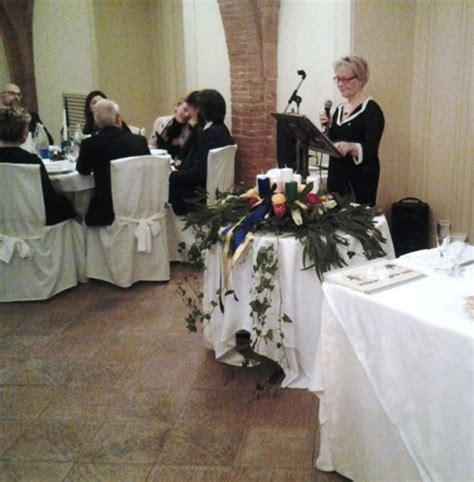 cerimonia delle candele fidapa suggestiva e di successo la cerimonia delle
