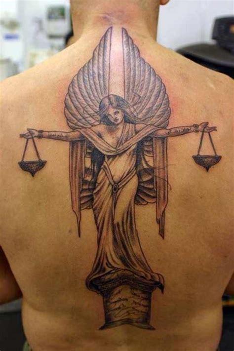 best libra tattoo designs fullback libra design design of tattoosdesign of