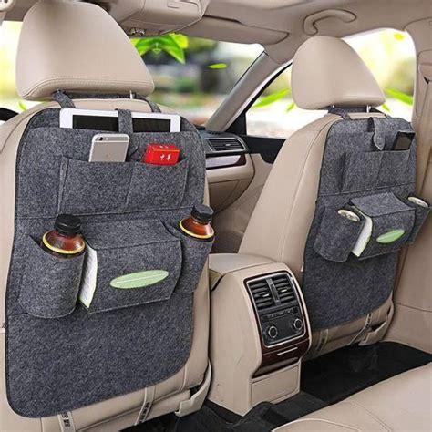 Nextbase Sdv49ac Car Back Seat car back seat organizer oliver clod