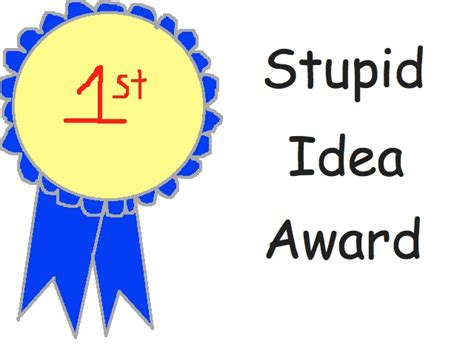 Eight Idiotic Ideas About From O by Just A Deal Jess 6 Stupid Words