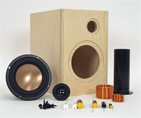 denovo audio overnight sensation kit