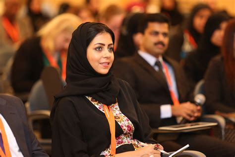 november 2015 news archive american university of sharjah librarians gather at sharjah ala conference american