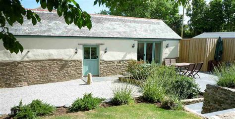 cottage rentals uk cottages cornwall rent 2017 cottage in cornwall