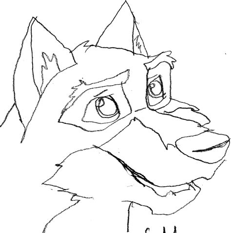 Balto Coloring Pages To Download And Print For Free Balto Coloring Pages