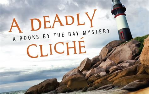 hark the herald slay a year mystery books mystery kitchen welcome guest author ellery