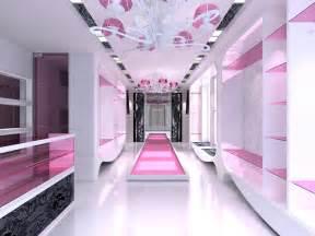 Unique Home Decor Stores Online Women S Clothing Boutique In U S A Design By Julia Musienko
