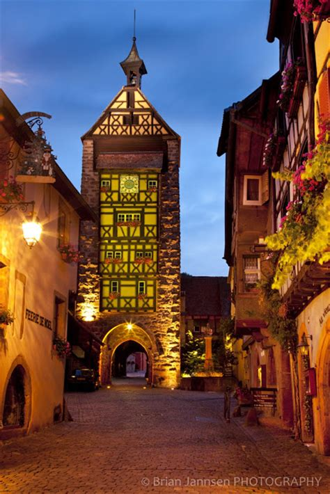 alsace france guided tour through the storybook villages of alsace france
