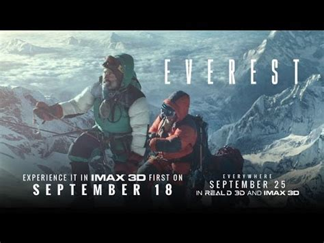 film everest streaming ita watch everest teaser italiano streaming hd free online