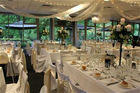 garden wedding reception melbourne the pavilion fitzroy gardens wedding reception venue
