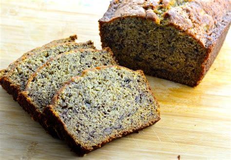 best banana bread recipe banana bread alex s kitchen