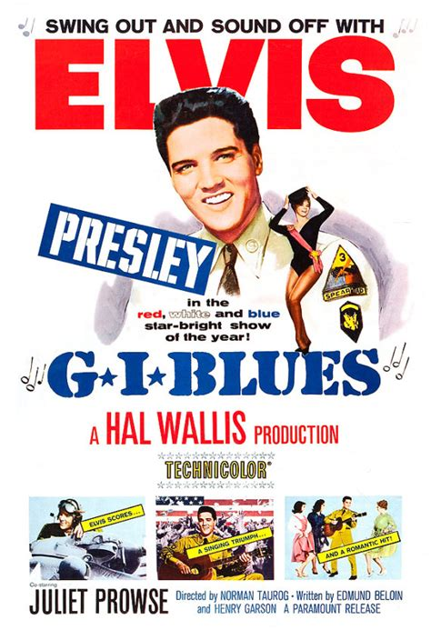 elvis presley biography movie list list of elvis presley movie posters google search film