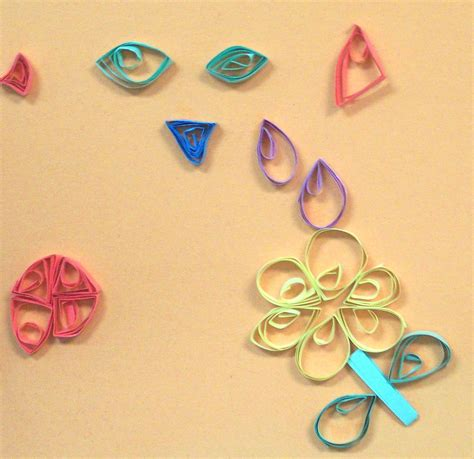 quilling crafts for 301 moved permanently
