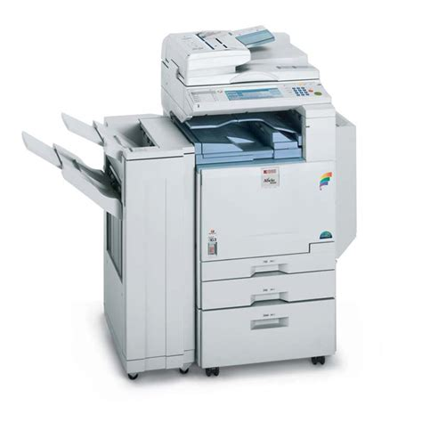 color copiers copier driverlayer search engine