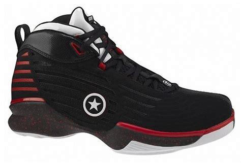 dwayne wade basketball shoes dwyane wade shoes converse wade 4 2008 09 nba season