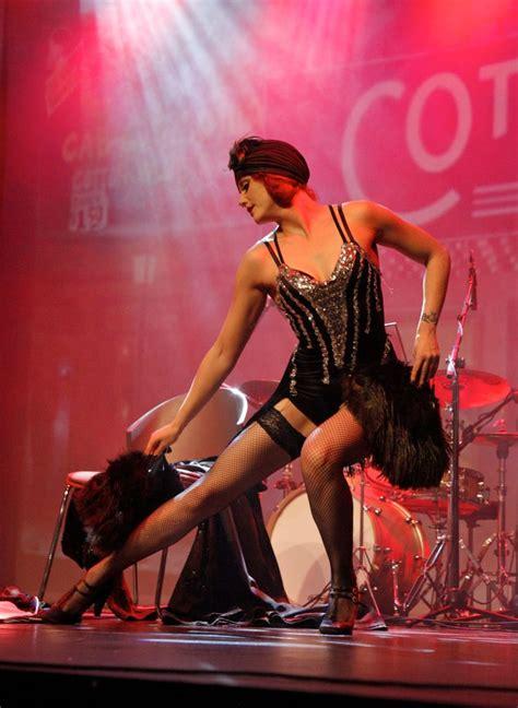 swing dance cork 52 best burlesque dreams images on pinterest beautiful