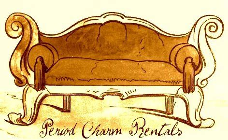 period charm rentals dallas texas rustic wedding guide