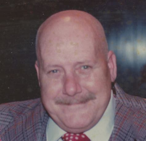 obituary of wakelee memorial funeral home