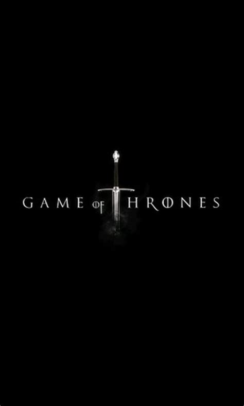 wallpaper hd android game download game of thrones hd wallpapers for android by