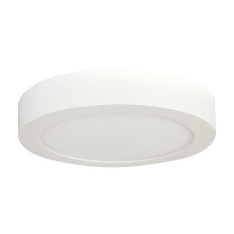 lighting australia nelo led flush mount ceiling