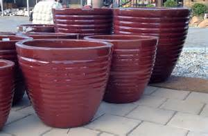 Patio Pots For Sale Garden Pot Sale Rseapt Org