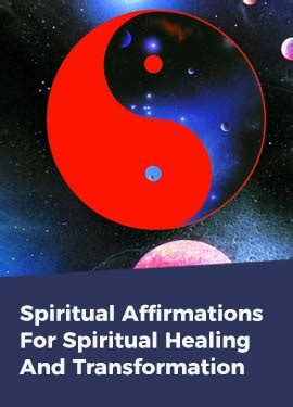 spiritual mind power affirmations practical mystical and spiritual inspiration applied to your books jonathan guided meditation self empowerment mp3