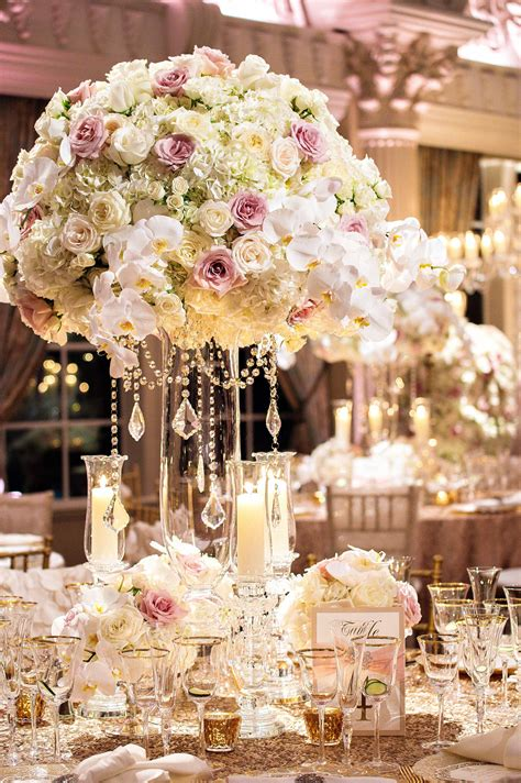 pink and gold l beautiful pink and gold weddings images styles ideas