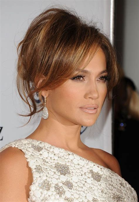 jay lo hairstyles 2336 best hair images on pinterest hairstyles hair and