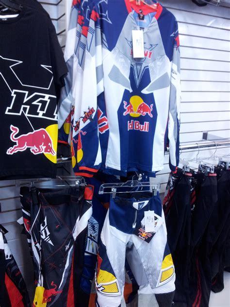 bull motocross gear bull mx helmet graphics autos post