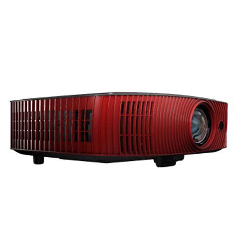 Lcd Proyektor Acer Predator gaming projector acer predator z650