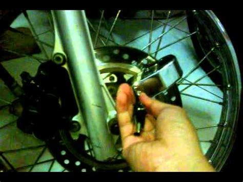 Alarm Sepeda Motor gembok alarm motor