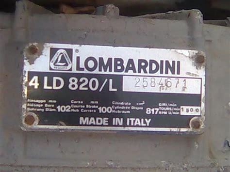 gruppo elettrogeno sicilia trapani alcamo lombardini  ld  alcamo trapani