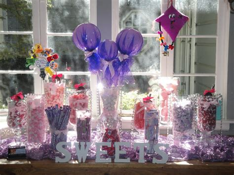 themes for a girl s 16th birthday party 16th birthday party ideas for girls birthday party