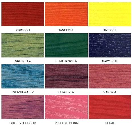 interior wood stain colors home depot wood stain colors interior wood stain colors home depot photo of exemplary interior wood stain